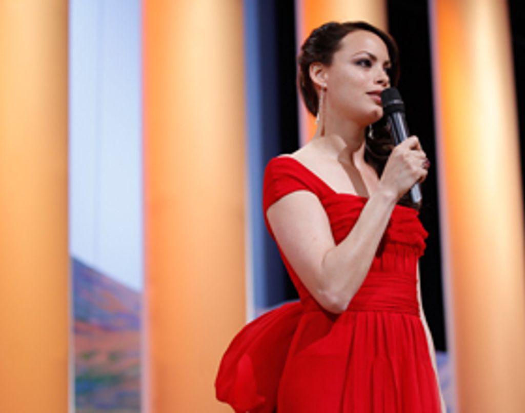 Le Festival de Cannes 2012 démarre en force !
