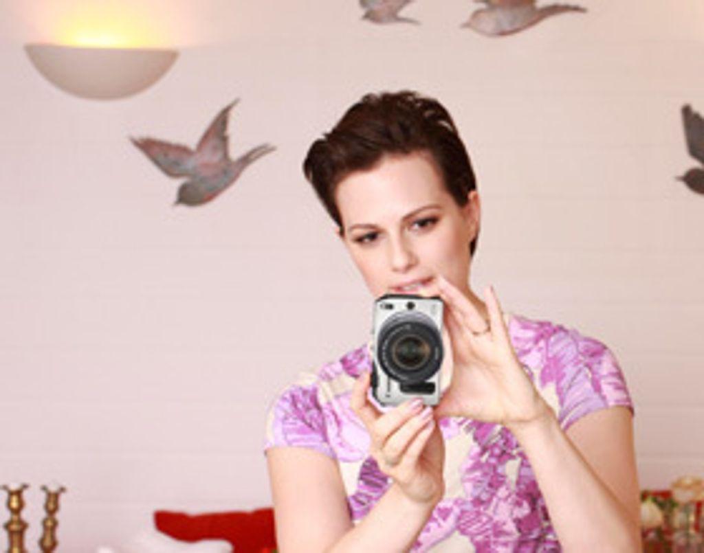 Comment bien choisir l'appareil photo fait pour moi ?