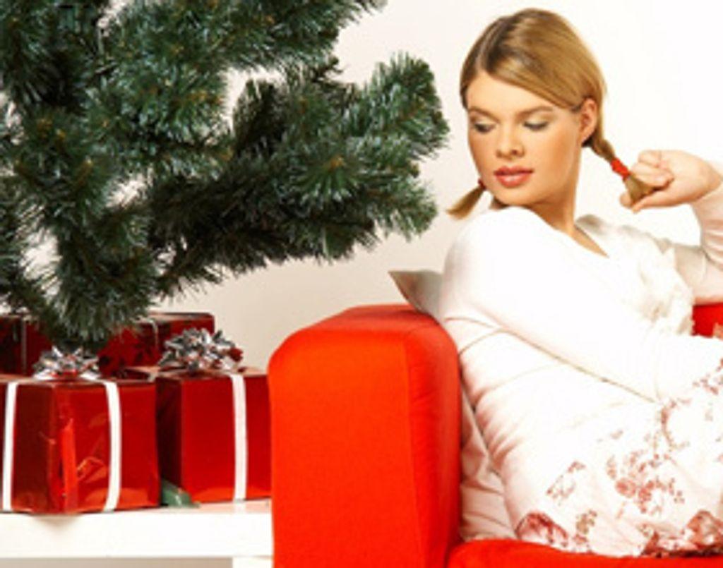 Achats de Noël sur Internet : Les 10 commandements