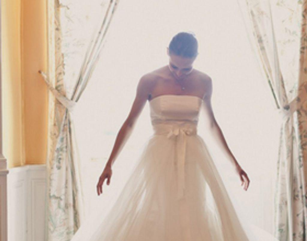 Blog de mariage : Le blog de Madame C