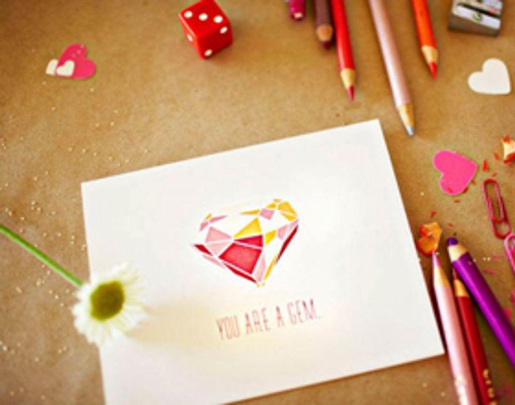 Blog de mariage : Un beau jour