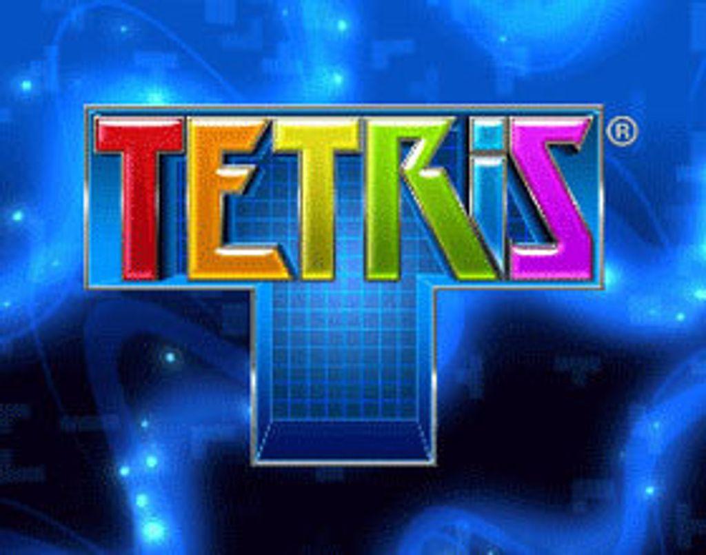 Une petite partie de Tetris en 3D, ça vous dit ?
