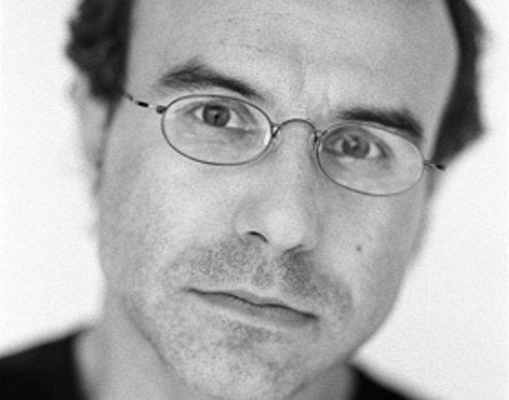 """""""Se résoudre aux adieux"""", Philippe Besson"""