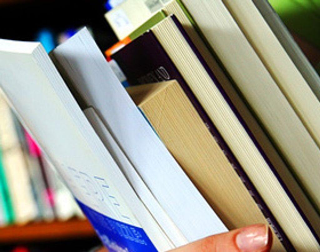 Les livres de janvier qu'on va adorer !