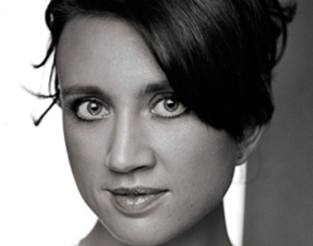Camilla Lackberg - Le Tailleur de pierre
