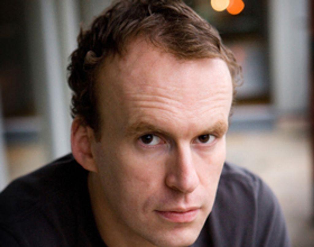 Matt Haig - Les Radley