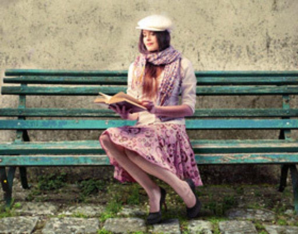 Rentrée littéraire: mon best of!