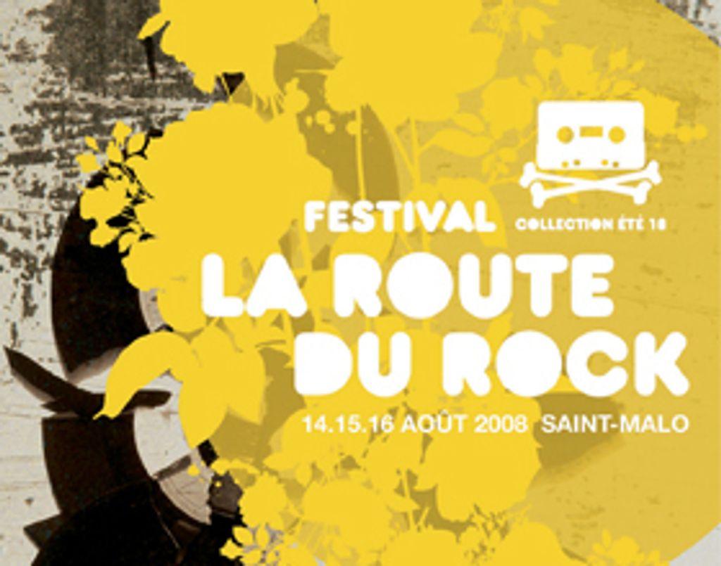 """10 festivals """" coup de cœur """" en France et à l'étranger"""