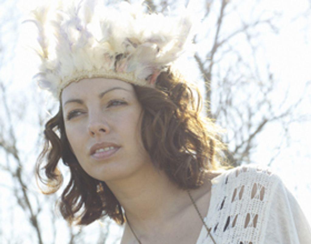 On adore : Bang Bang de Sara Schiralli