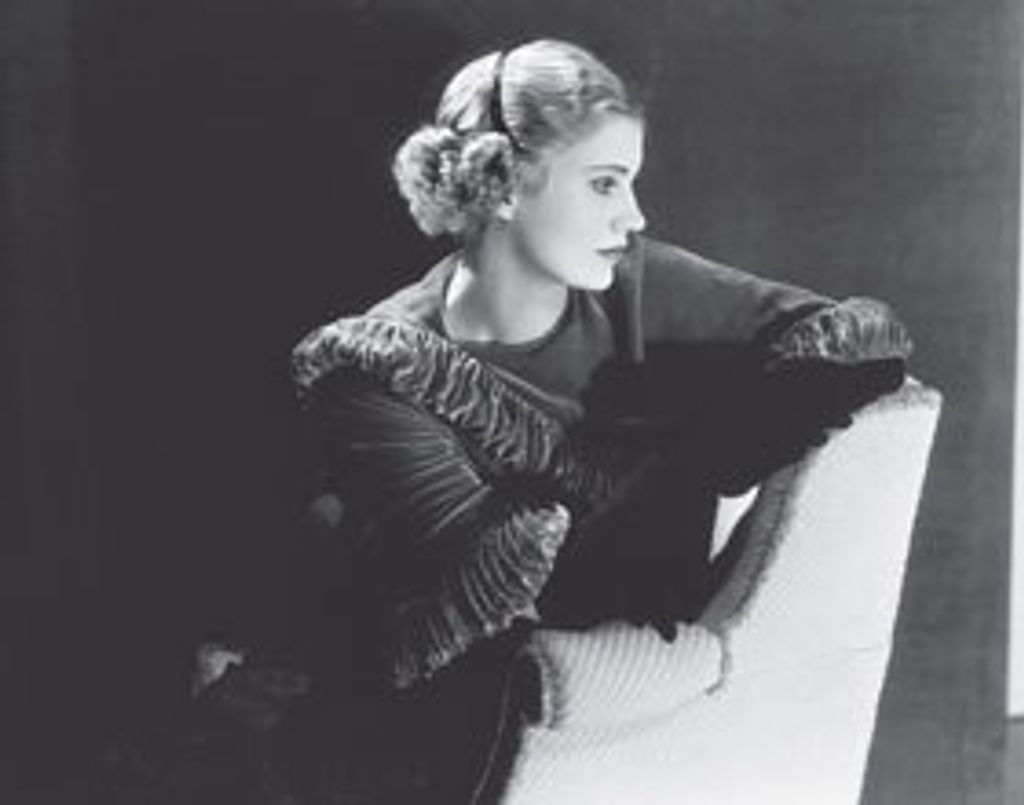 Lee Miller, la femme aux plusieurs vies