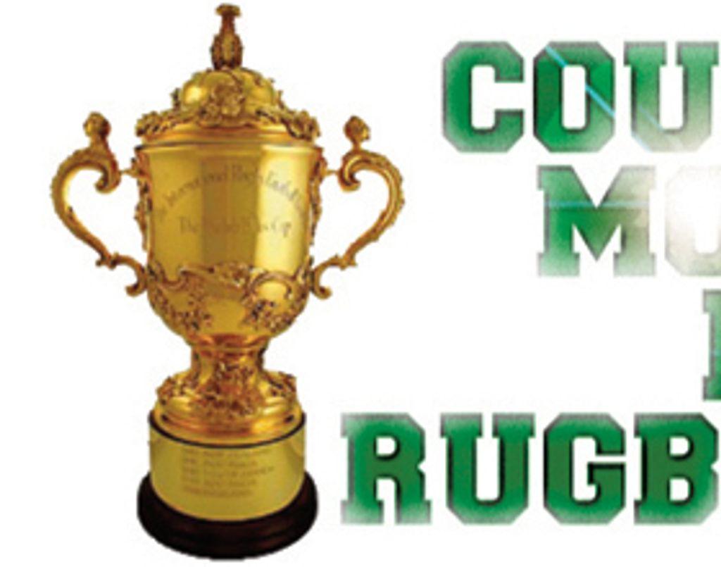 Coupe du monde de rugby 2007 : tout ce qu'il faut savoir pour tout comprendre.