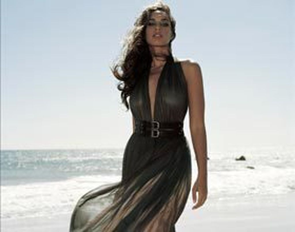 Leona Lewis : diva ou pas ?