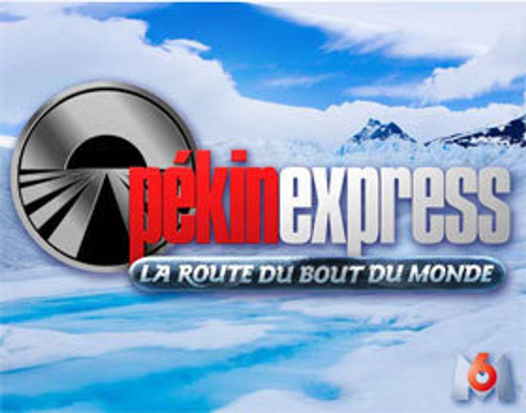 Pékin Express revient à partir du 13 avril 2010 sur M6 !