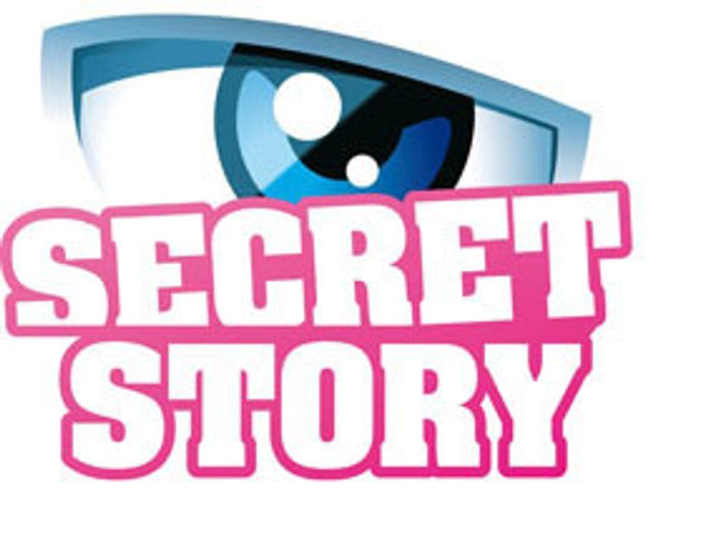 Vendredi 27 juin, le retour de Secret Story