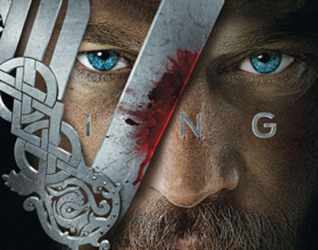 Vikings : le nouveau Game of Thrones ?