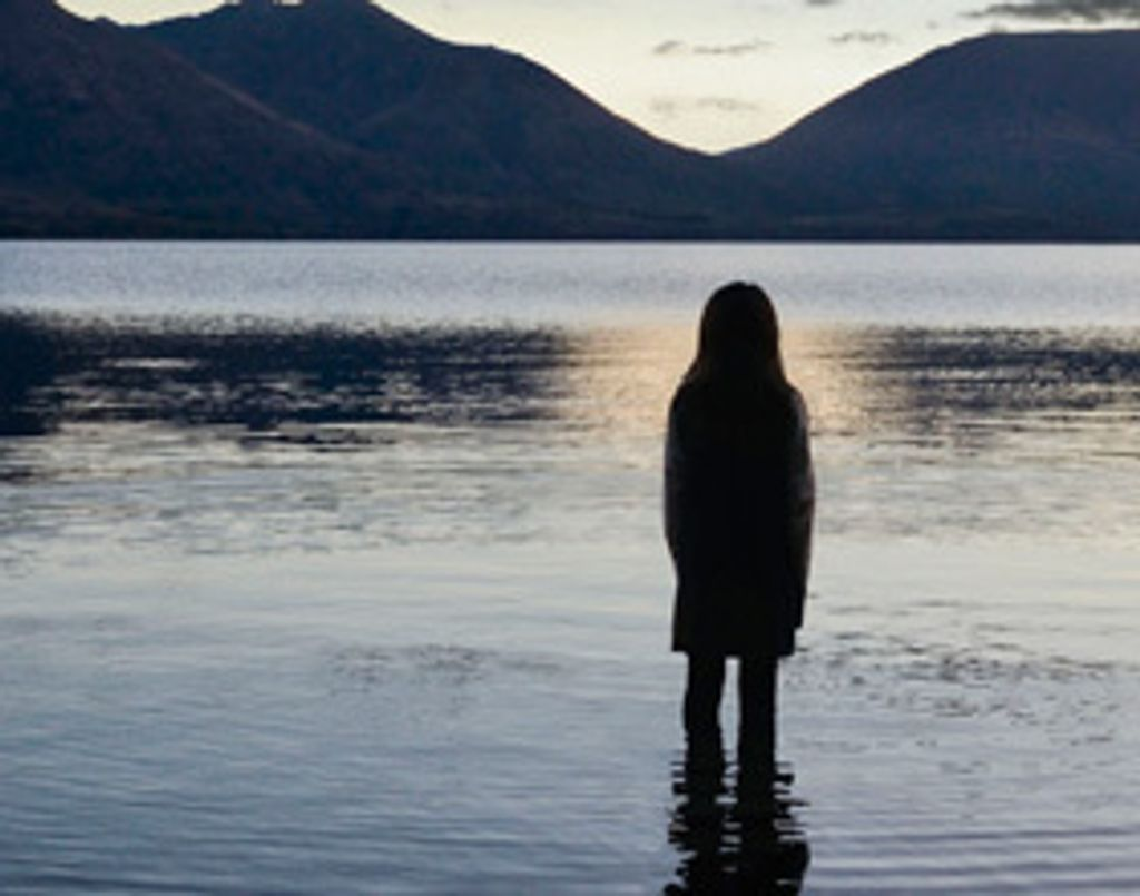 Top of the Lake : la mini-série de Jane Campion