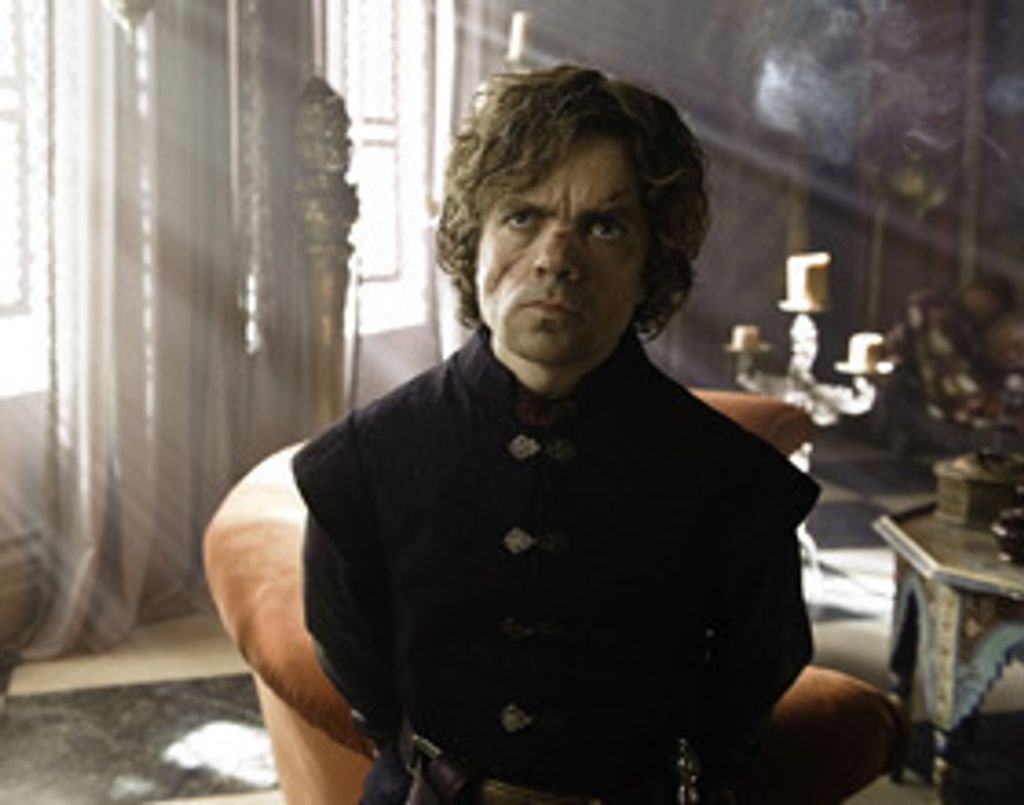 Game of Thrones, saison 3 : la menace se rapproche