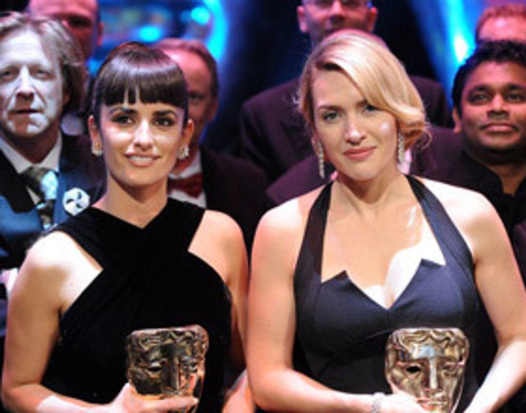 Oscars 2009. Et les nominés sont...