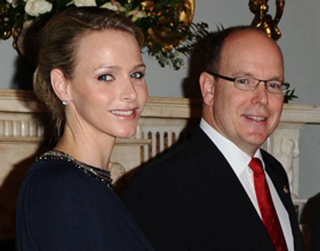 Mariage de Charlène Wittstock et Albert de Monaco : la liste des invités