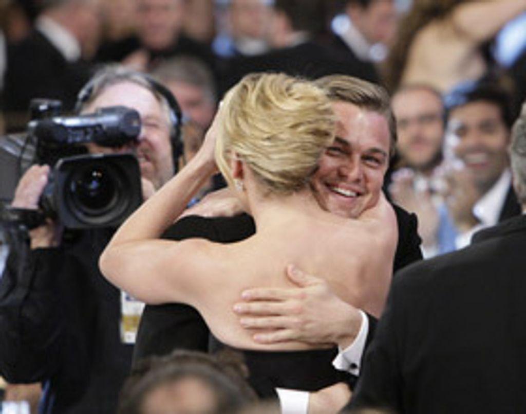 66e cérémonie des Golden Globes : et les gagnants de 2009 sont...