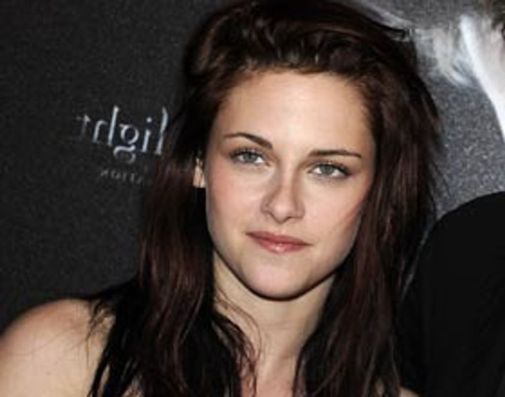 Kristen Stewart planche sur un projet théâtre