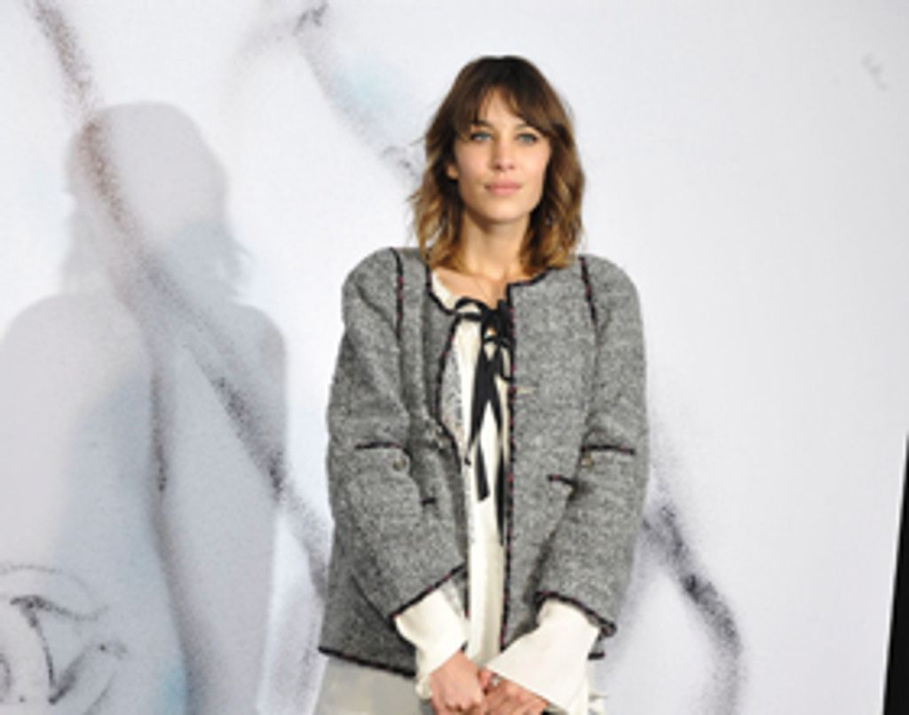 People : à la Fashion Week on a croisé...