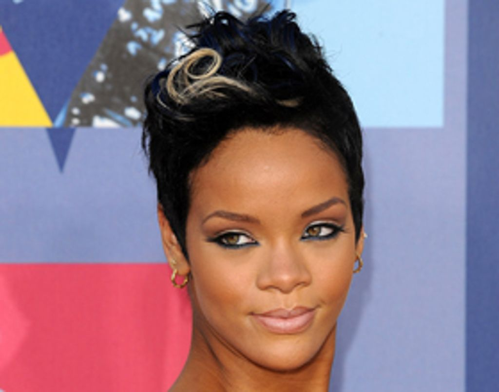 Rihanna et Justin Timberlake : leur liaison confirmée par des proches !