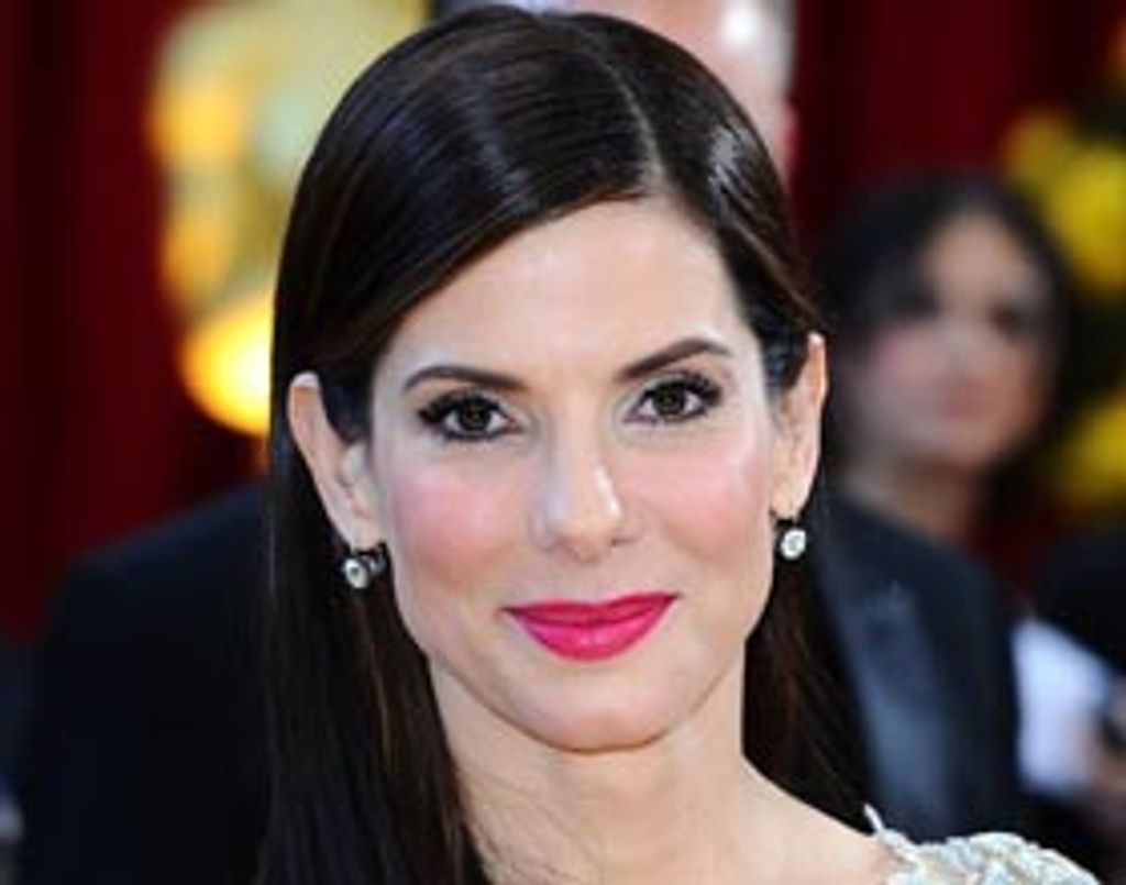 Sandra Bullock mieux payée que Reese Witherspoon !