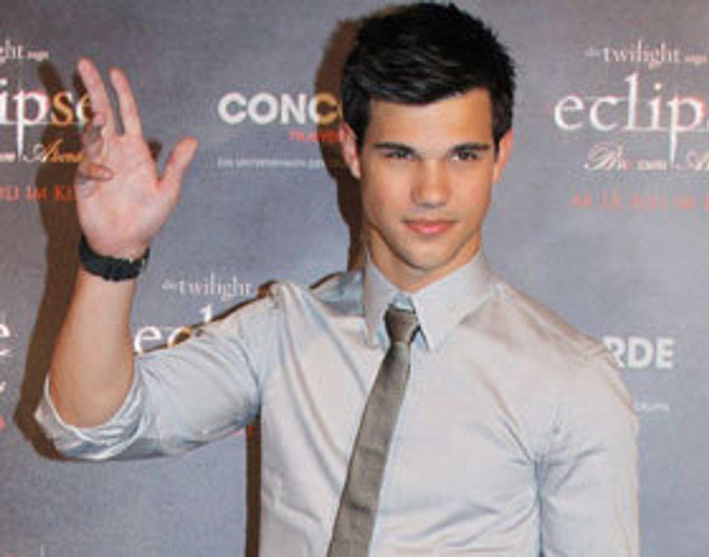 Taylor Lautner sera-t-il (ou non) dans le prochain X-Men ?
