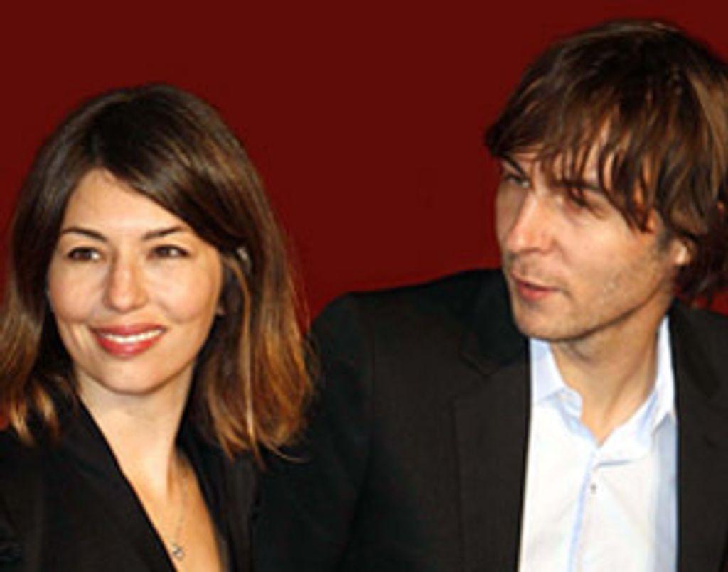 Sofia Coppola et Gus Van Sant se vampirisent !