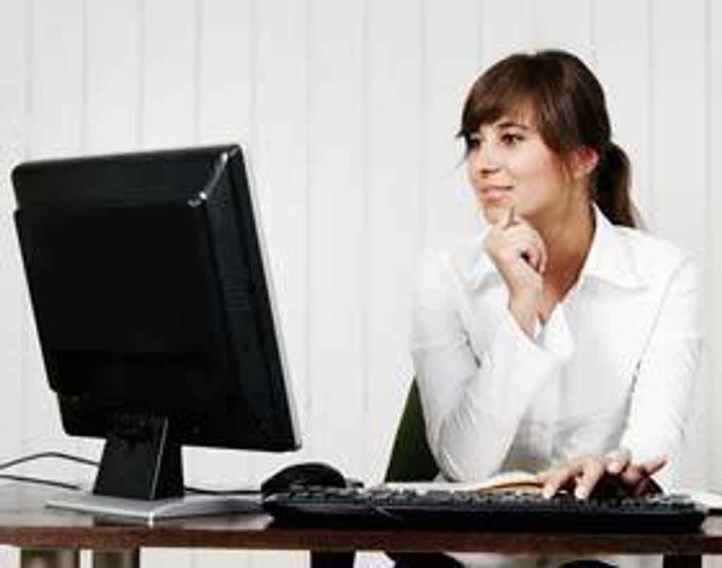 L'Homme et son ordinateur : pour le meilleur ou pour le pire ?