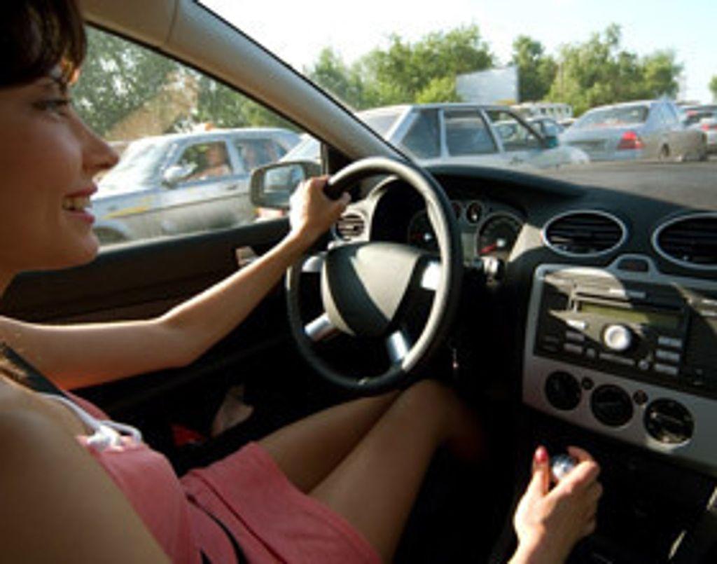Un autre regard sur la sécurité routière