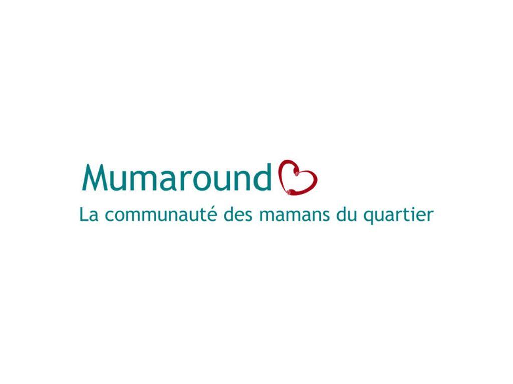Retrouvez les mamans près de chez vous sur MumAround !