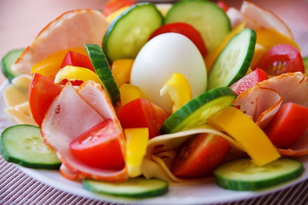 3 astuces indispensables pour perdre du poids sans s'en rendre compte