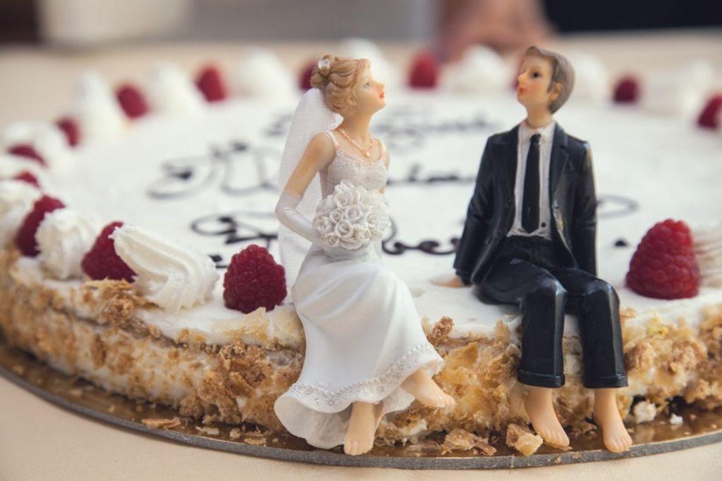 Faut-il être marié pour être heureux ?