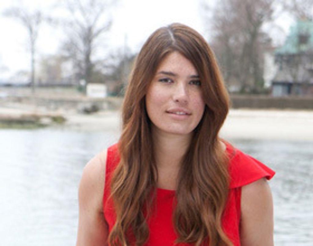 """Interview """"Working Girl"""" avec Clémentine Desseaux (suite)"""