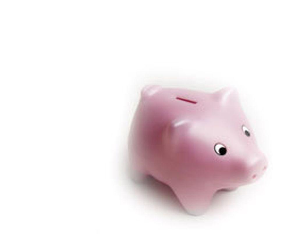 10 trucs pour économiser (pour les Soldes) sans rien changer