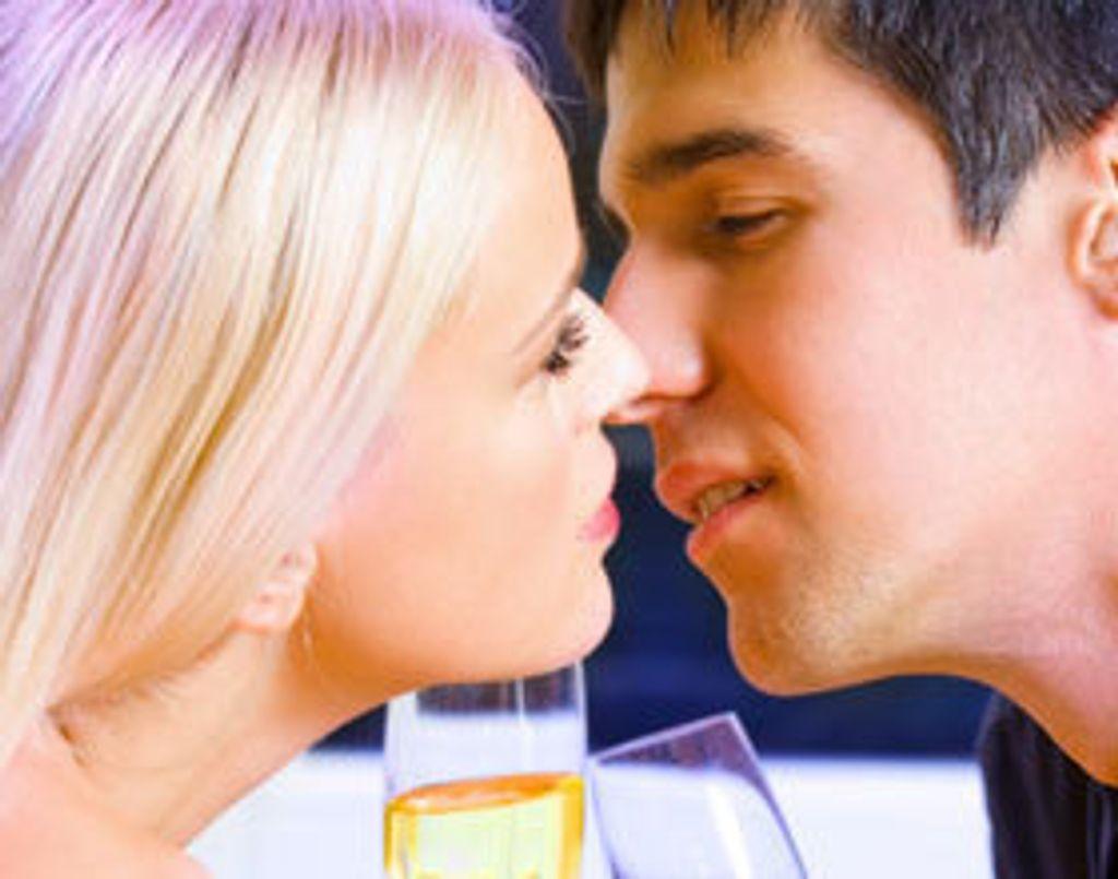 Mes bonnes résolutions sexuelles pour 2012 !