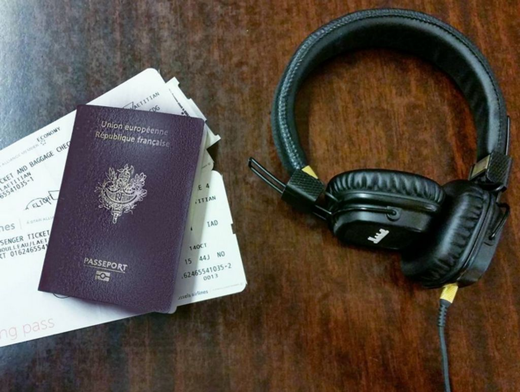 3 pays dans lesquels je rêvais de partir en Erasmus